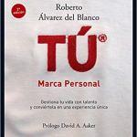 plan desarrollo personal y profesional