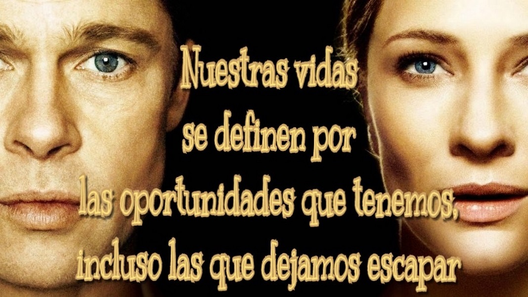 frases pelicula
