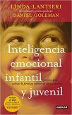 Libros psicologia infantil