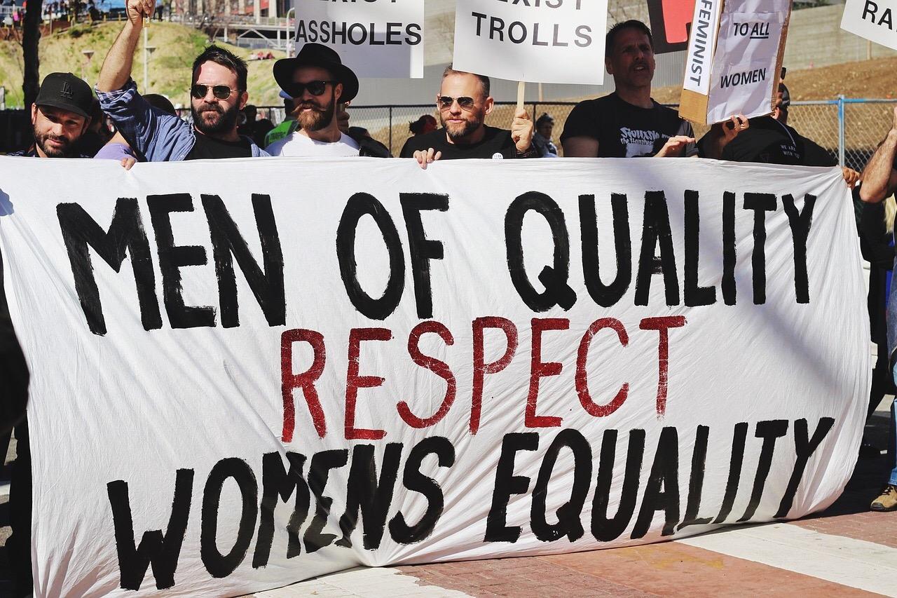 Las 50 Mejores Frases Contra La Violencia De Género