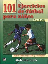 libros futbol niños