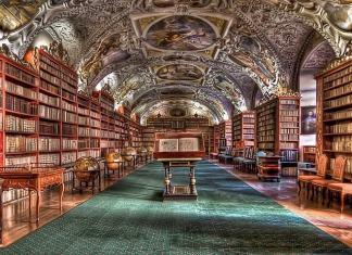 mejores libros de filosofia