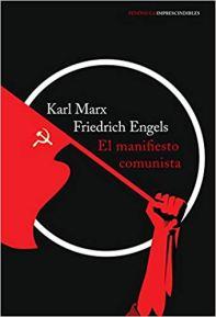 libros sobre política
