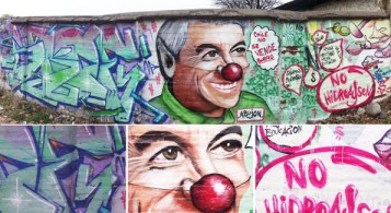 http://mtn-world.com/es/blog/2011/07/27/in-chile-the-protest-is-on-the-walls/