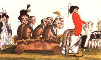 https://i2.wp.com/revolution.1789.free.fr/image/retour_varennes.JPG
