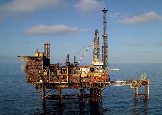 Worker Unrest in The Oil Industry