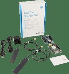 att-iot-s-kit@2x