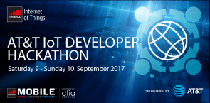 Hackathon-650x320