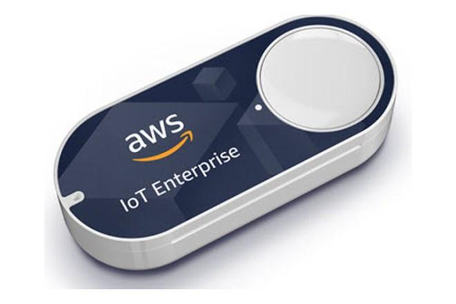 AWS.ATT.button.