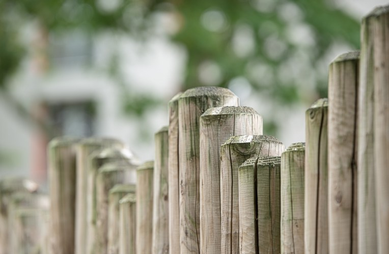 fence-wood-fence-wood-limit-48246