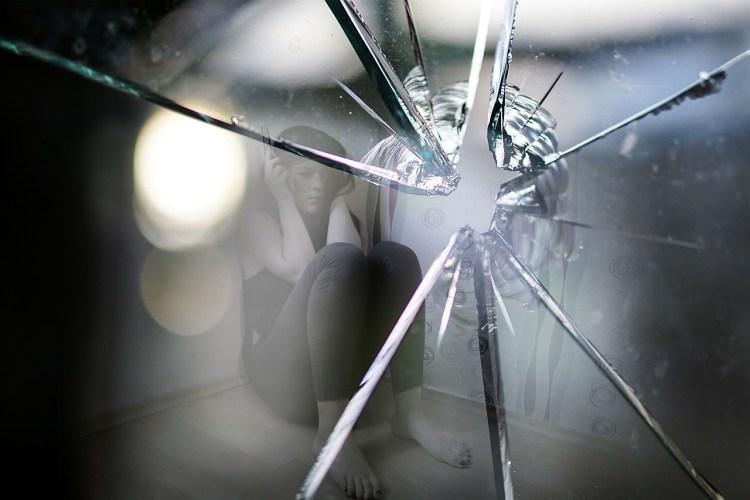 Gun Crime Blog