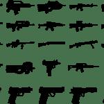 Thinking Through Gun Control (EP.166)