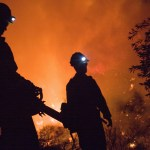 California Fires and Blackouts: Blame, Lessons and Going Forward (EP.178)