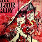 "Black Lives Matter, ""My Fair Lady"" and Sports: Meh (EP.261)"