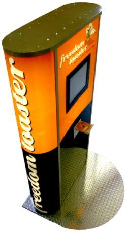 ftoaster-top-250x457