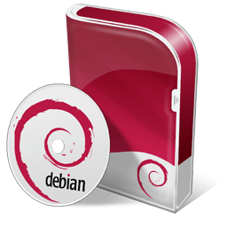 box_debian_disc