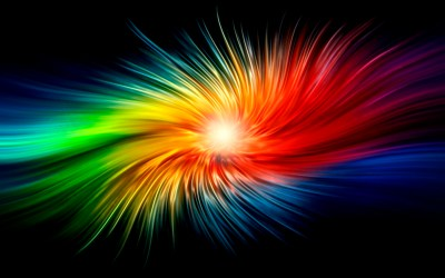 colorsplash1
