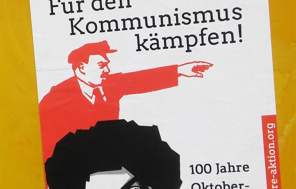 """Auswertung der Kampagne  """"die Geschichte von unten schreiben"""""""