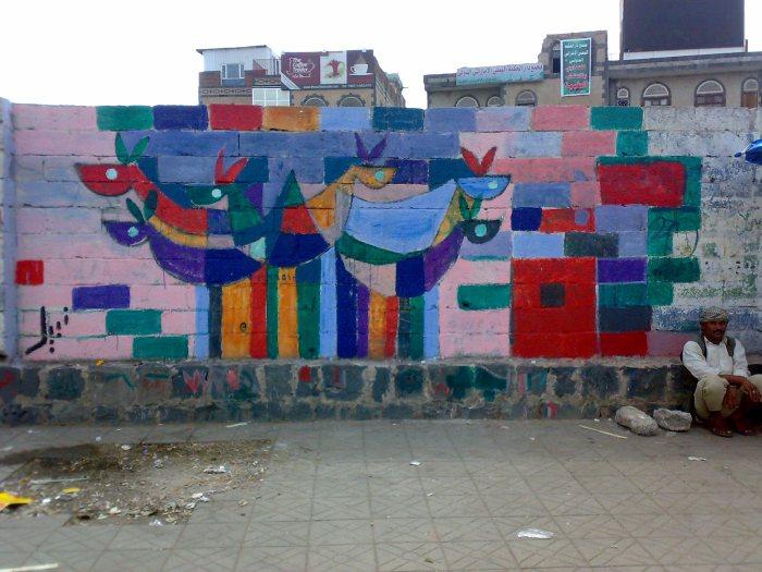 Murad Subay.jpg 6