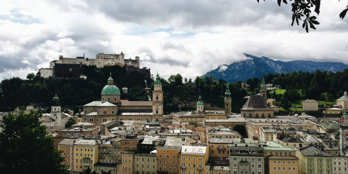 Salzburg14