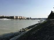 Fotoalbum: Budapest - Margrit Sziget
