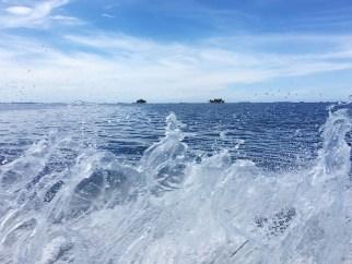 Fotoalbum: San Blas Islands, Panama