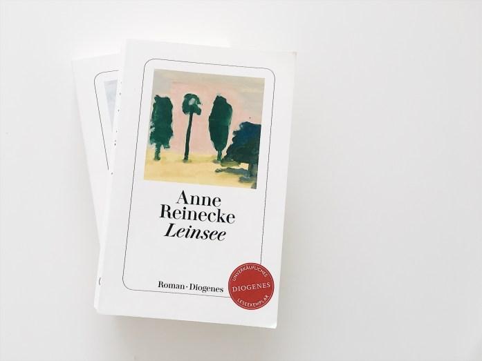 Neuerscheinungen aus dem Diogenes Verlag 2018