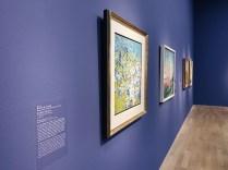 Kanada und der Impressionismus in der Kunsthalle München