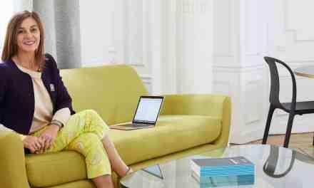 11. Delphine Remy-Boutang (The Bureau, #JFD) | D'intrapreneure à serial entrepreneure, pour conjuguer le digital au féminin (#JFD18)