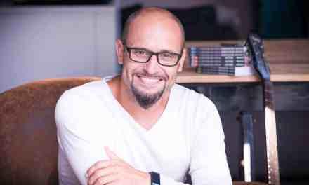 32. Fred Colantonio (L'Attitude des Héros) | Relever tous les défis en adoptant l'Attitude des Héros