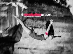 RevolutionDigitale.fr | 2018