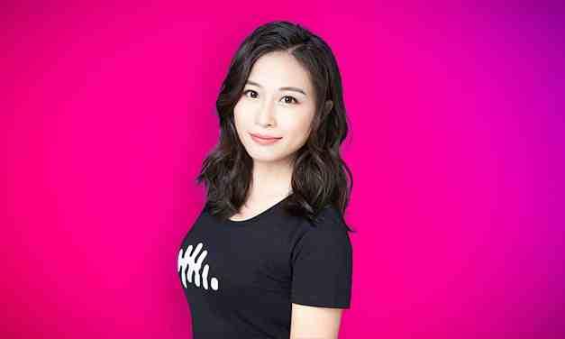 97. Renee Wang (Castbox) | Communautés, Monétisation et Podcasts