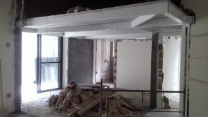 estrutura-metálica-residencial