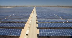 energia solar nas escolas