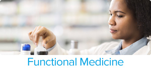 Functional Medicine