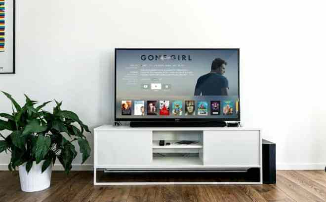 modern tvs contain lantanide elements