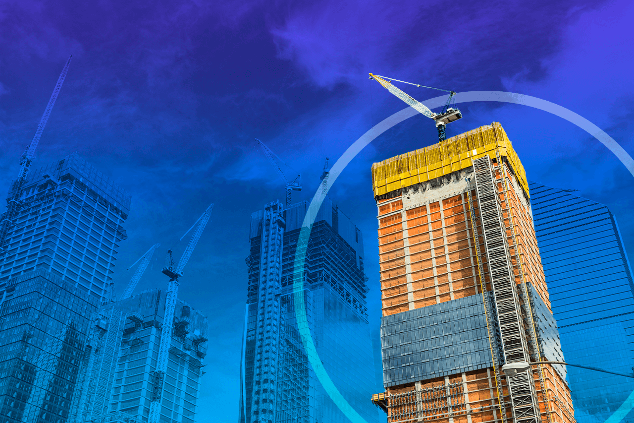Featured-Here's How Site Engineers Can Improve Construction Quality