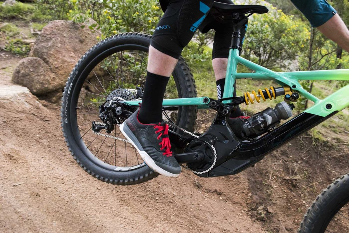 Specialized_Enduro_Launch-3626