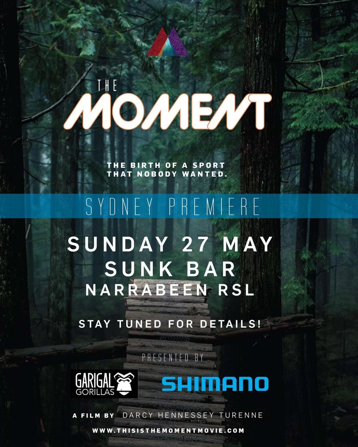 TheMomentSYD-premiere 5_4