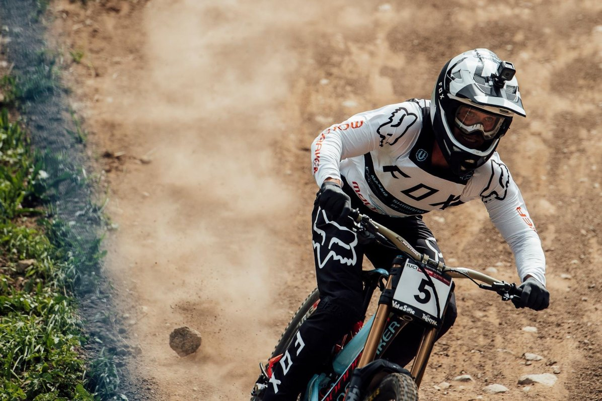 val-di-sole-dh-world-cup-finals-2018-laurie-greenland