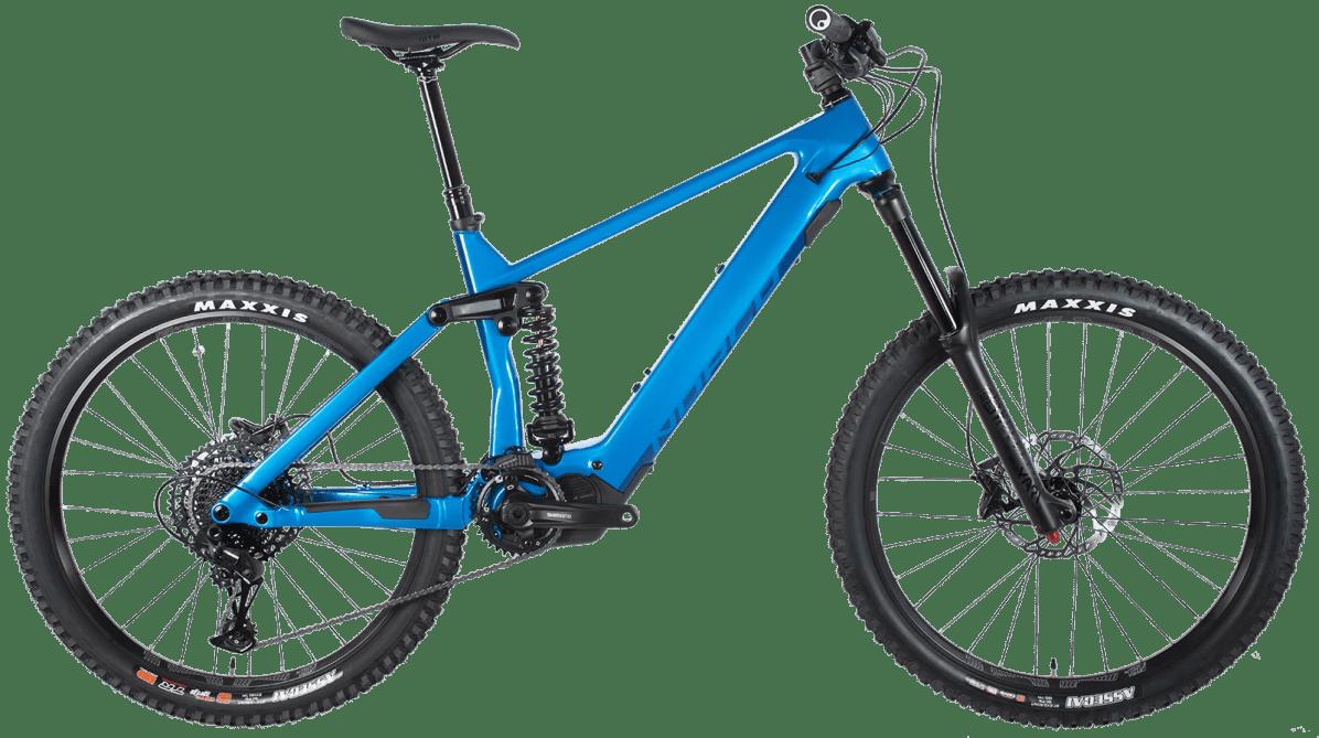 range-vlt-3-27.5-electric-bluedark-blue