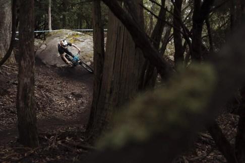 0_Tasmania_Action_Brady-Stone-NZD