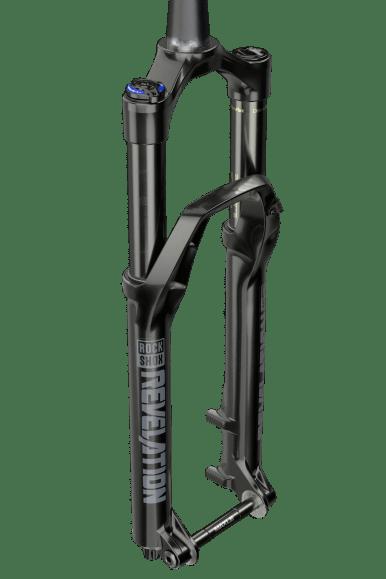 FS-RVL-RC-A3_c_140mm_Black_Grey_3q