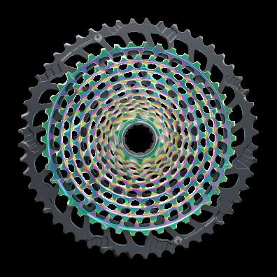 CS-XG-1299-B1_c_Rainbow_Side