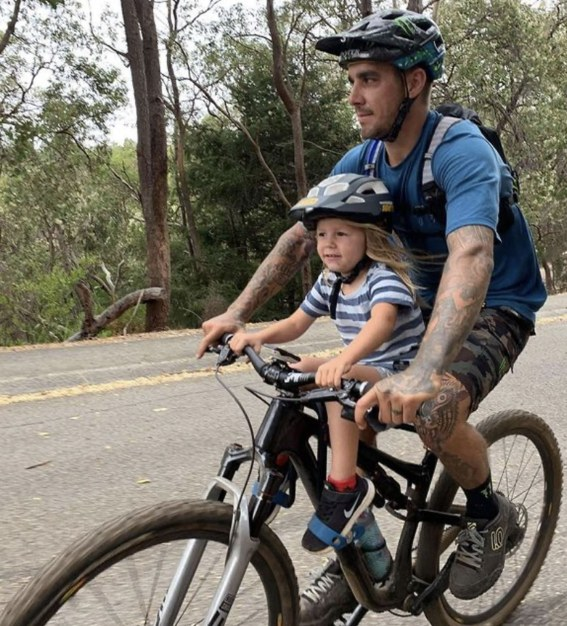 Sam Hill Fatherhood Interview_[R]evolution MTB 2020-11-18 at 9.17.32 am copy