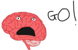 Comment gérer ses pensées négatives au quotidien ?