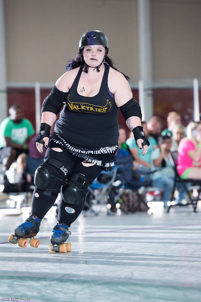 Florida Roller Derby, Pinellas County, Tarpon Springs, Pasco County