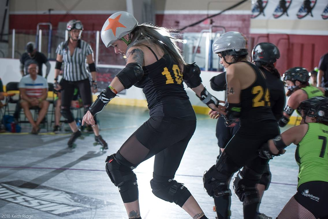 Florida Roller Derby, Pinellas County, Tarpon Springs, Pasco County, Roller skates