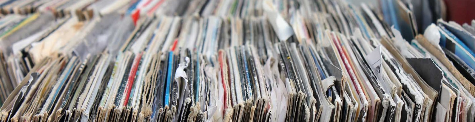 Classical Records Wanted - Cash Paid - Sell Classical Vinyl LPs