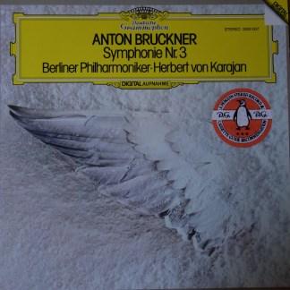 SXL 6757 Surinach Piano Concerto / Montsalvatge Concerto Breve / De Larrocha